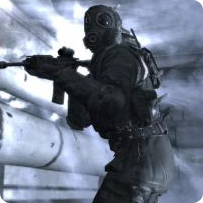 Call of Duty 4 picture 2